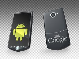 Windows Phone vs Android Phones