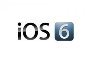 IOS_6_Logo