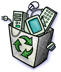 how-to-dispose-off-ewaste-properly