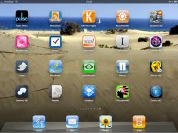 Remove Apps Permanently From iPad