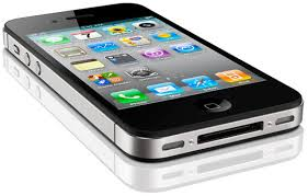 How to Turn on Mobile Hotspot iPhone5