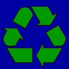 e-Recycling