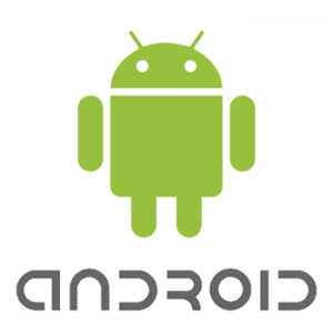How to Backup Android Phone to PC