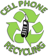 cellphone recycling