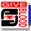 Support the Oklahoma Blood Institute by Donating Cell Phones