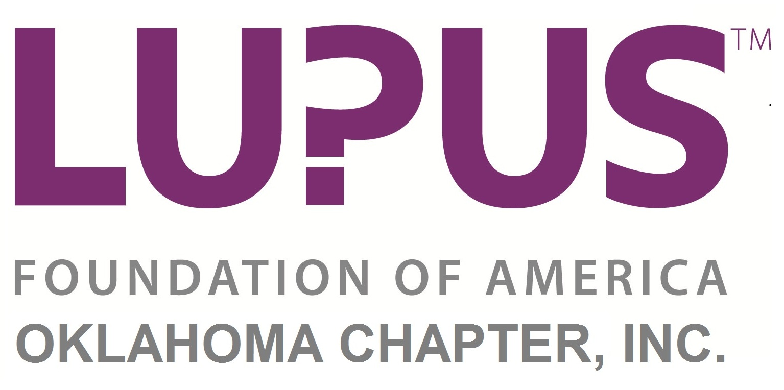 Lupus Foundation of America Oklahoma Chapter