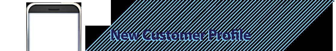 Customer Profile
