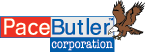 PaceButler Logo
