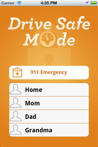 safe driving app for iphone safe driving apps for iphone 17985