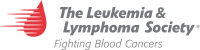Support The Leukemia & Lymphoma Society by Donating Cell Phones