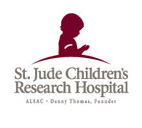 Support St Jude Childrens Research by Donating Cell Phones